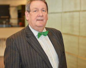 Gerrit van Hofwegen