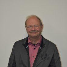 Willem Boeke