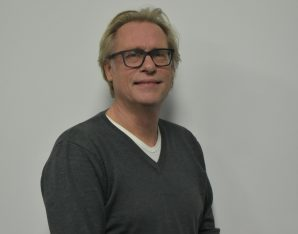 Gerard Huitsing