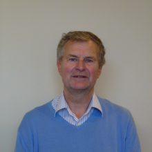 Peter Schouten