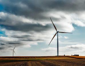 Klimaatadaptatie en Energietransitie