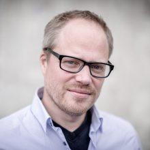 Sander Wageman