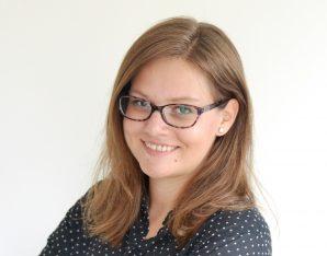 Magdalena Rennert